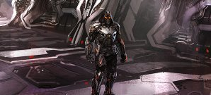 Alien Rage (Shooter) von CI Games