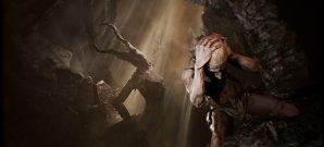 Agony (Action) von Madmind Studio