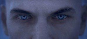 Hitman (Action) von Warner Bros. Interactive Entertainment (ehemals Square Enix)