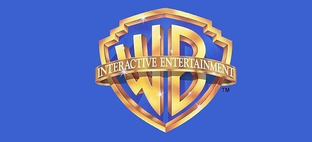 Warner Bros. Interactive Entertainment (Unternehmen) von