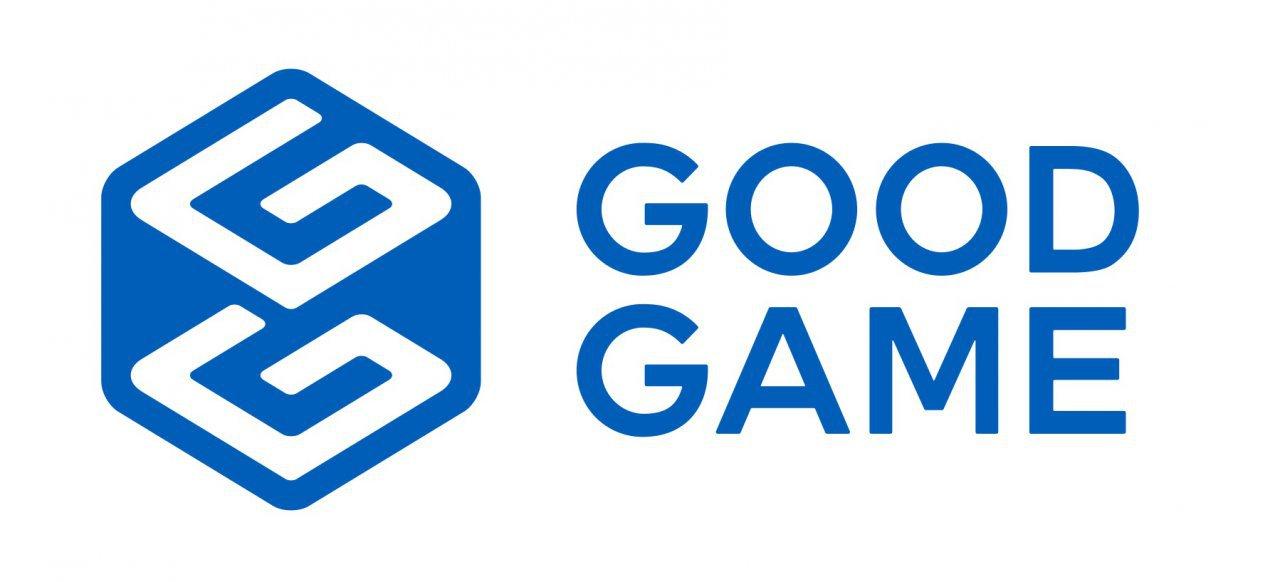 Goodgame Studios (Unternehmen) von Goodgame Studios