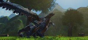 Dragon's Prophet (Rollenspiel) von Infernum