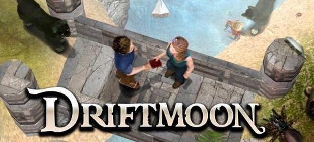 Driftmoon (Rollenspiel) von Instant Kingdom