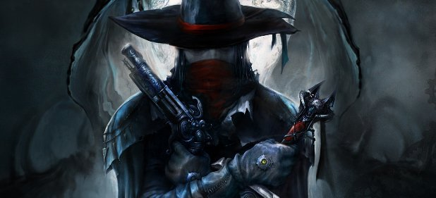 The Incredible Adventures of Van Helsing 2 (Rollenspiel) von