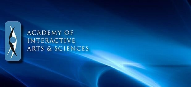 DICE Awards (Awards) von Academy of Interactive Arts & Sciences