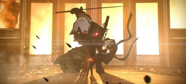 Yaiba: Ninja Gaiden Z (Action) von Tecmo Koei / Koch Media