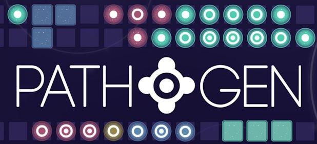 Pathogen (Strategie) von Gameblyr