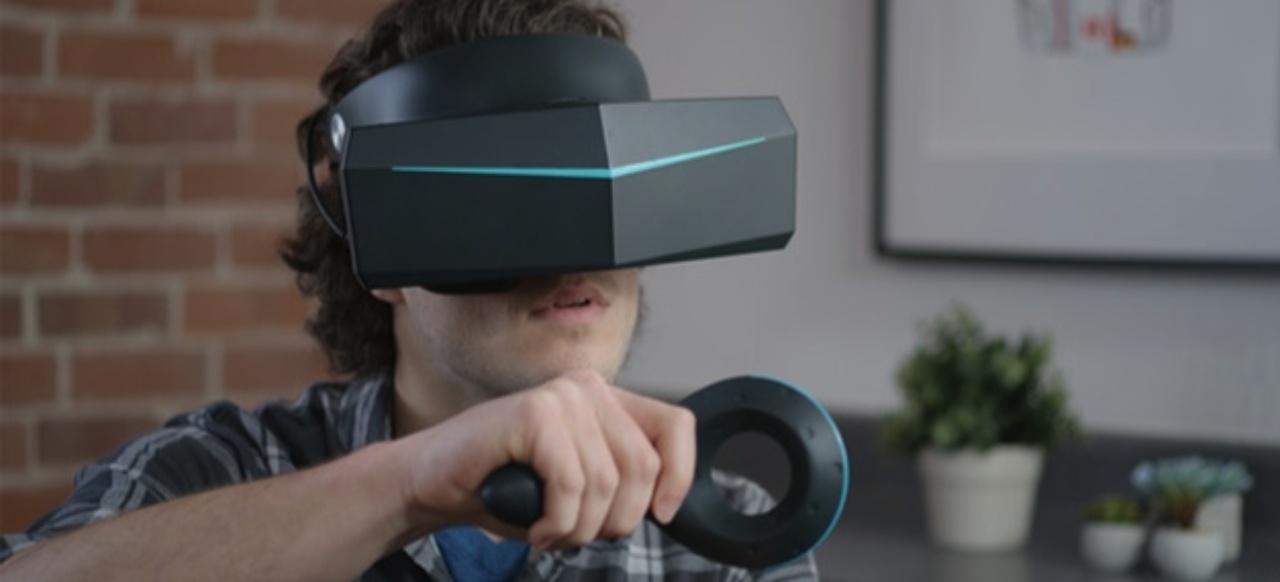 Pimax 8K VR (Hardware) von Pimax