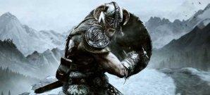 The Elder Scrolls 5: Skyrim (Rollenspiel) von Bethesda Softworks