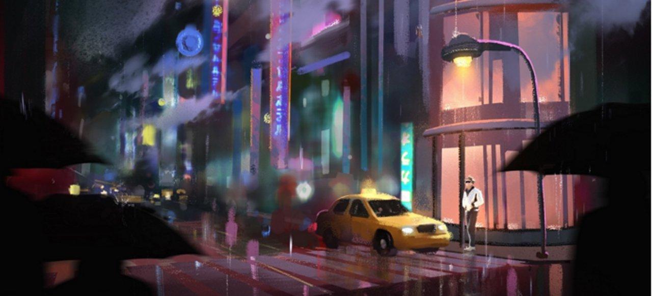 Delusional (Action) von Square Enix