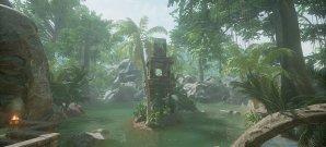 Xing: The Land Beyond (Adventure) von White Lotus Interactive
