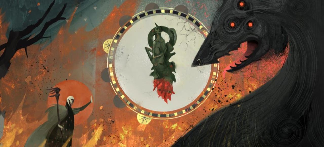 Dragon Age 4 (Arbeitstitel) (Rollenspiel) von Electronic Arts