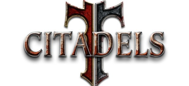 Citadels (Strategie) von bitComposer