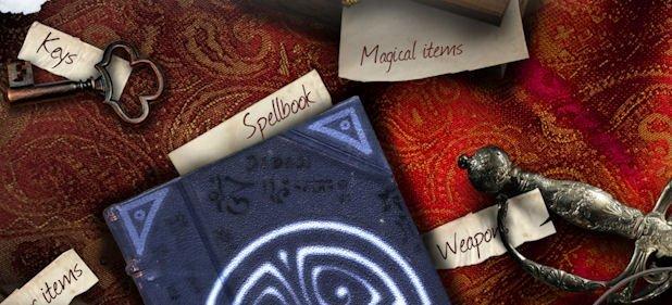 Sorcery! (Rollenspiel) von inkle Studios