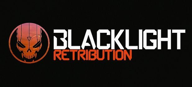 Blacklight: Retribution (Action) von Perfect World Entertainment