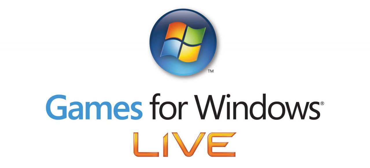 Games for Windows Live (Sonstiges) von Microsoft