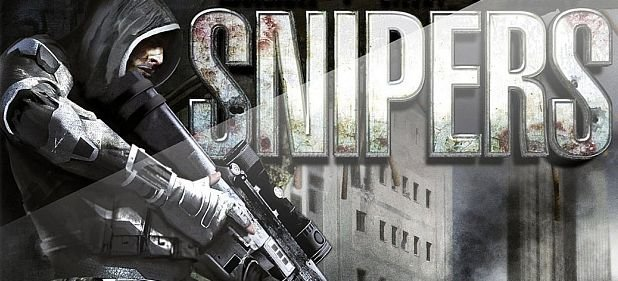 Snipers (Shooter) von Bigben Interactive