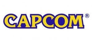 Capcom (Unternehmen) von Capcom