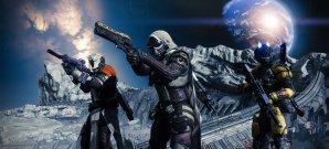 Destiny (Shooter) von Activision