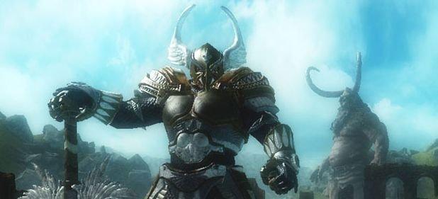 Ascend: New Gods (Action) von Microsoft