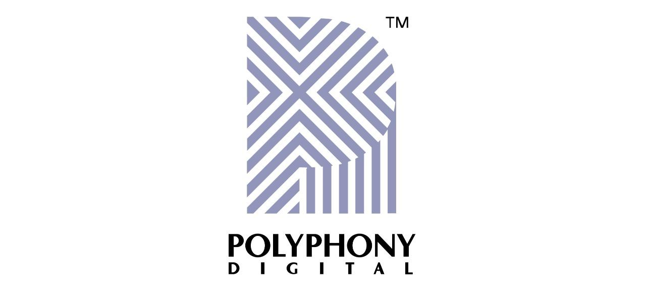 Polyphony Digital (Unternehmen) von Polyphony Digital