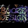 Booze Design