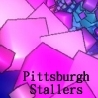Pittsburgh Stallers