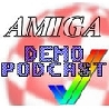 Amiga Demo Podcast