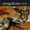 AmigaMusic.com