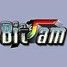 BitJam Radio