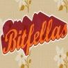 BitFellas