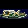 CFX Web