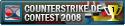 Contest 2008 1. Pl.