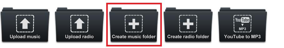 Createmusicfolder1.png