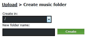Createmusicfolder2.png