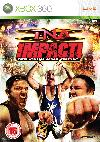 TNA iMPACT! - Total Nonstop Action Wrestling