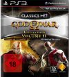 God of War Collection - Volume 2